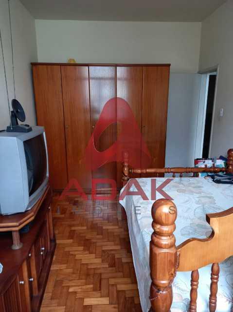 1fe66b4b-7ca3-4d53-aa3c-1dbe54 - Apartamento 2 quartos à venda Tijuca, Rio de Janeiro - R$ 450.000 - CTAP20606 - 10