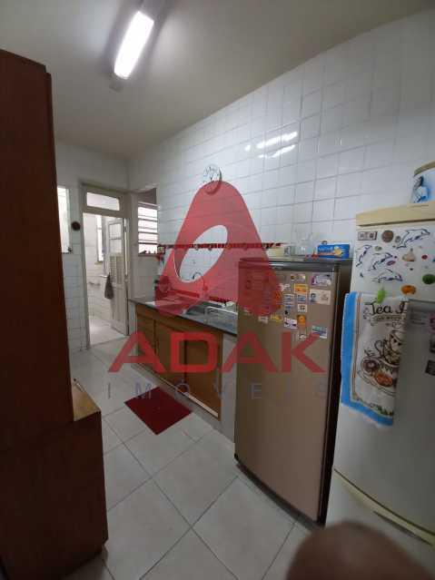 2e59df22-df62-4b12-a9a3-5c4e1a - Apartamento 2 quartos à venda Tijuca, Rio de Janeiro - R$ 450.000 - CTAP20606 - 15