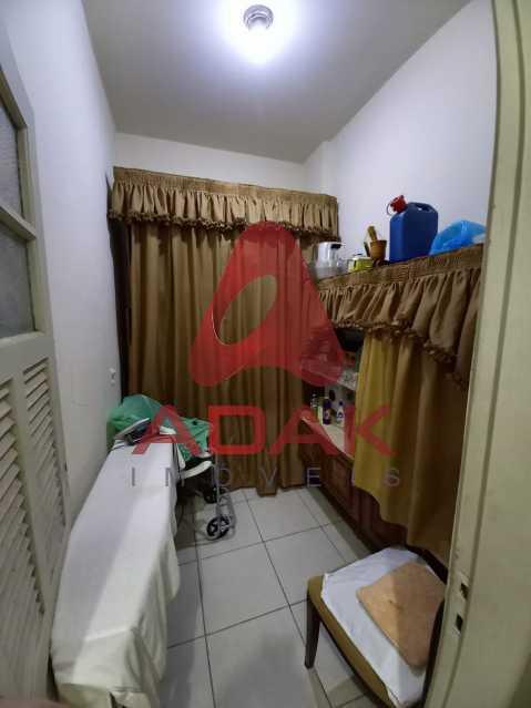 5ef6e2c6-86a3-4a07-8309-57a229 - Apartamento 2 quartos à venda Tijuca, Rio de Janeiro - R$ 450.000 - CTAP20606 - 19