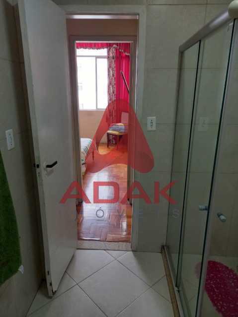 6ea5e377-7c61-438b-86b9-918cd3 - Apartamento 2 quartos à venda Tijuca, Rio de Janeiro - R$ 450.000 - CTAP20606 - 23