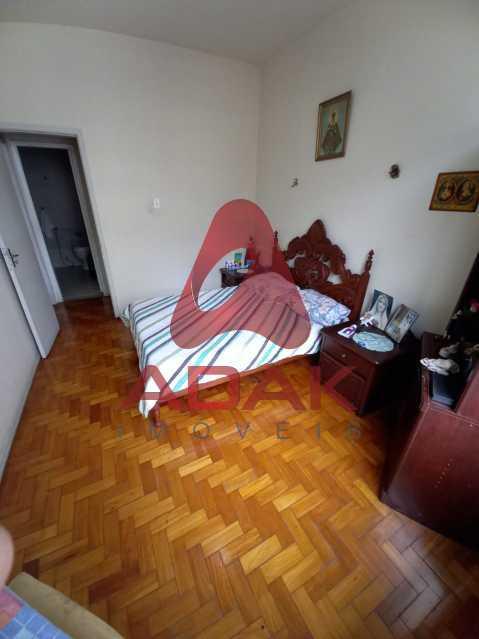 30ea7b10-36e3-4d8d-b696-482bbf - Apartamento 2 quartos à venda Tijuca, Rio de Janeiro - R$ 450.000 - CTAP20606 - 12