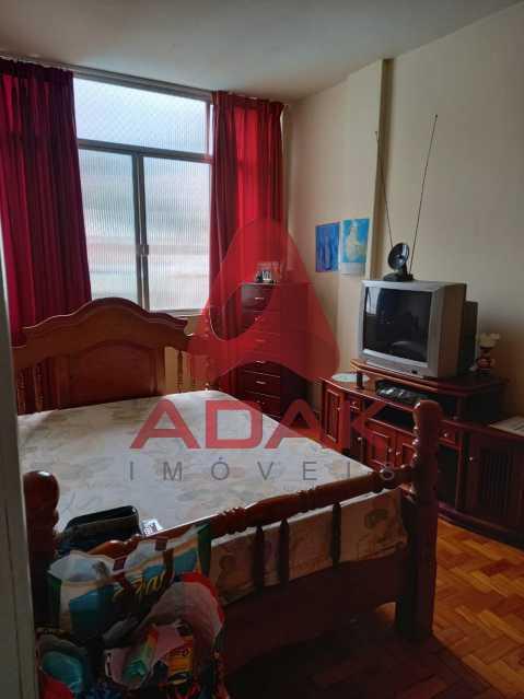 91aff7f5-870e-4aa6-9f94-d81036 - Apartamento 2 quartos à venda Tijuca, Rio de Janeiro - R$ 450.000 - CTAP20606 - 13
