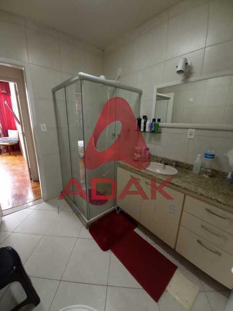 a7d2376d-10ce-4fb7-95df-2eed35 - Apartamento 2 quartos à venda Tijuca, Rio de Janeiro - R$ 450.000 - CTAP20606 - 26