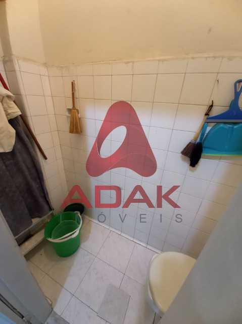 a71a488c-bd46-41bb-8247-e2c229 - Apartamento 2 quartos à venda Tijuca, Rio de Janeiro - R$ 450.000 - CTAP20606 - 28