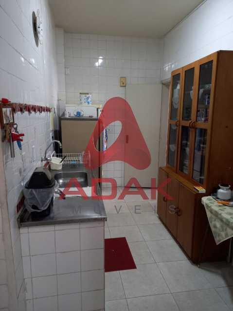 c66ae3d9-3409-4540-9111-25f6e3 - Apartamento 2 quartos à venda Tijuca, Rio de Janeiro - R$ 450.000 - CTAP20606 - 18