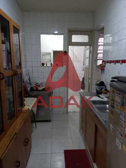 e5d628cc-cbc8-40a8-92e0-b3546d - Apartamento 2 quartos à venda Tijuca, Rio de Janeiro - R$ 450.000 - CTAP20606 - 17