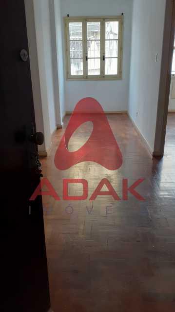 20200710_114127 - Apartamento 1 quarto para alugar Centro, Rio de Janeiro - R$ 800 - CTAP10932 - 4