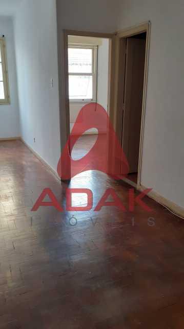 20200710_114130 - Apartamento 1 quarto para alugar Centro, Rio de Janeiro - R$ 800 - CTAP10932 - 5