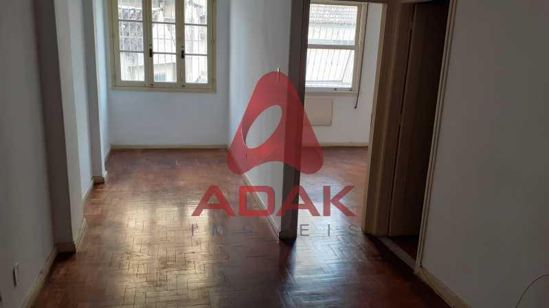 20200710_114140 - Apartamento 1 quarto para alugar Centro, Rio de Janeiro - R$ 800 - CTAP10932 - 6