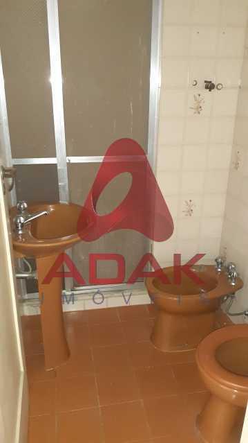 20200710_114206 - Apartamento 1 quarto para alugar Centro, Rio de Janeiro - R$ 800 - CTAP10932 - 7