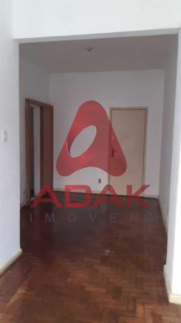 20200710_114436 - Apartamento 1 quarto para alugar Centro, Rio de Janeiro - R$ 800 - CTAP10932 - 15