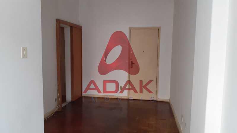 20200710_114449 - Apartamento 1 quarto para alugar Centro, Rio de Janeiro - R$ 800 - CTAP10932 - 16