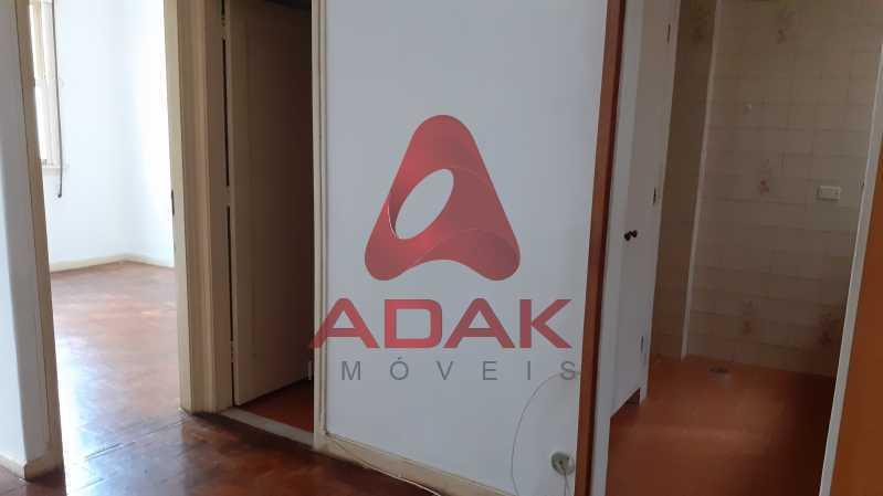 20200710_114502 - Apartamento 1 quarto para alugar Centro, Rio de Janeiro - R$ 800 - CTAP10932 - 17