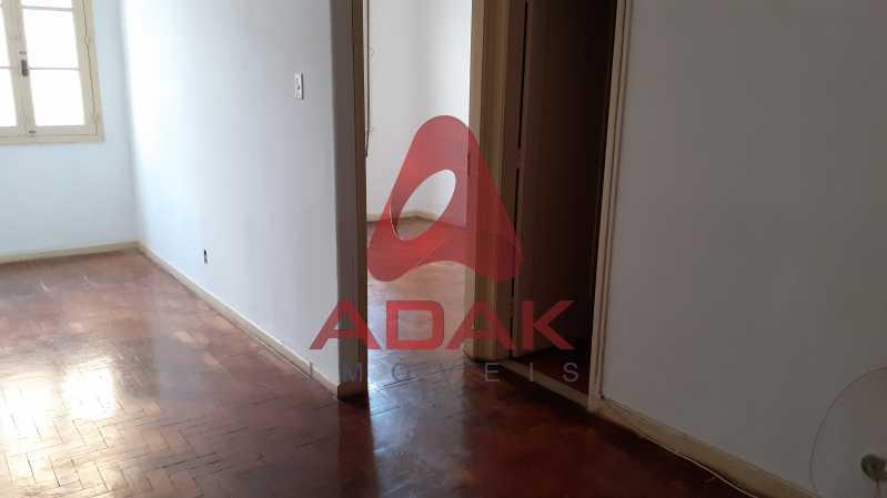 20200710_114505 - Apartamento 1 quarto para alugar Centro, Rio de Janeiro - R$ 800 - CTAP10932 - 18