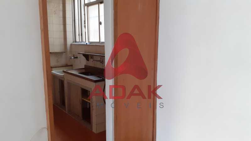 20200710_114522 - Apartamento 1 quarto para alugar Centro, Rio de Janeiro - R$ 800 - CTAP10932 - 19