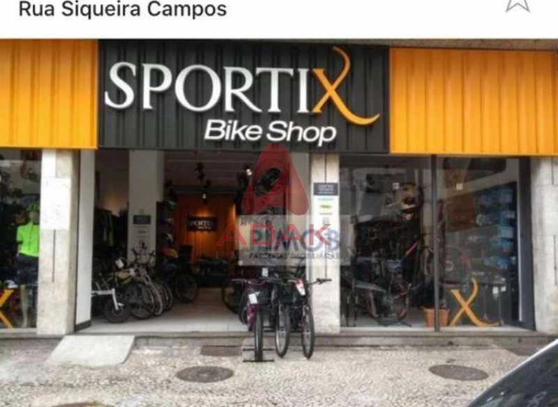 4eb551a7-33de-4978-8e69-495dc8 - Apartamento para alugar Copacabana, Rio de Janeiro - R$ 7.500 - CPAP00361 - 3
