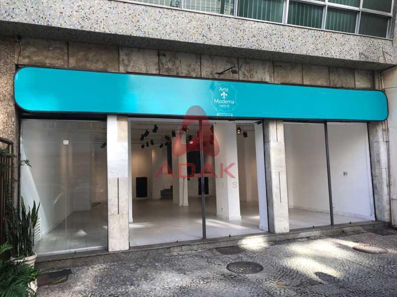 72bda7c7-6f63-476c-8ec4-aba335 - Apartamento para alugar Copacabana, Rio de Janeiro - R$ 7.500 - CPAP00361 - 4