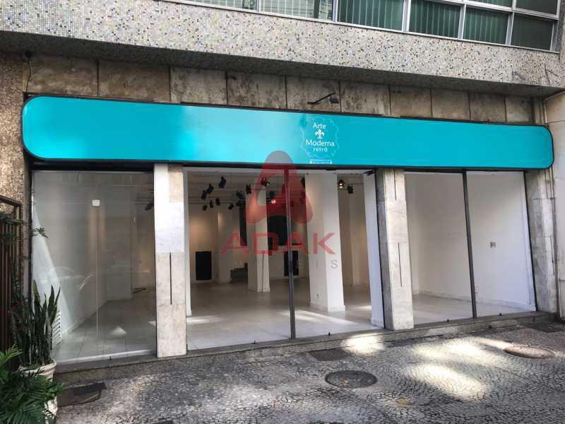 79fbc2fe-e181-4f90-8019-b010d3 - Apartamento para alugar Copacabana, Rio de Janeiro - R$ 7.500 - CPAP00361 - 5