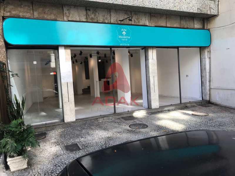 803cebec-630c-401a-9542-abcef8 - Apartamento para alugar Copacabana, Rio de Janeiro - R$ 7.500 - CPAP00361 - 6