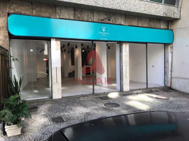 be1438a2-47ad-487d-9ac6-737204 - Apartamento para alugar Copacabana, Rio de Janeiro - R$ 7.500 - CPAP00361 - 10