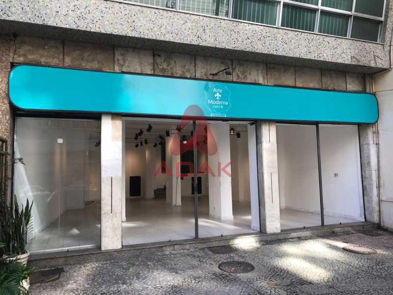 d5119b46-4dd6-4a5e-8281-7ab478 - Apartamento para alugar Copacabana, Rio de Janeiro - R$ 7.500 - CPAP00361 - 12