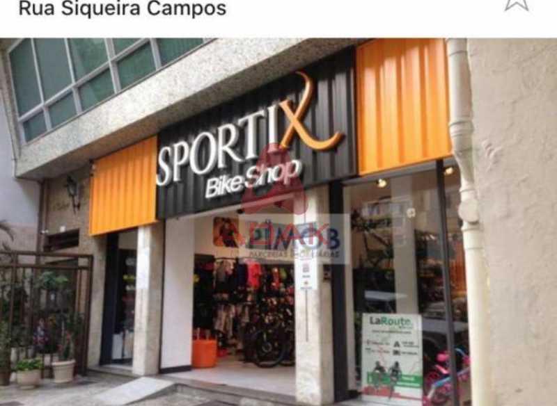 f7b0521f-f72f-4a76-9afe-1377e0 - Apartamento para alugar Copacabana, Rio de Janeiro - R$ 7.500 - CPAP00361 - 13