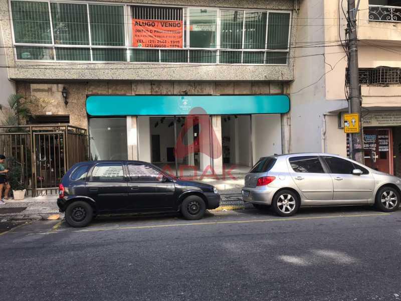 f9dcaa01-525d-475d-96d5-a7090f - Apartamento para alugar Copacabana, Rio de Janeiro - R$ 7.500 - CPAP00361 - 14