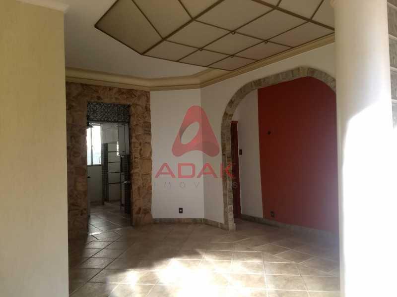 01b2c24c-887d-448c-9401-d53845 - Apartamento 4 quartos à venda Botafogo, Rio de Janeiro - R$ 1.000.000 - CPAP40198 - 7