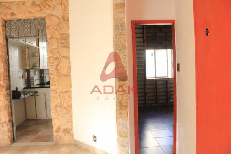 1f6fd57d-b725-45b9-8f23-0ace93 - Apartamento 4 quartos à venda Botafogo, Rio de Janeiro - R$ 1.000.000 - CPAP40198 - 3