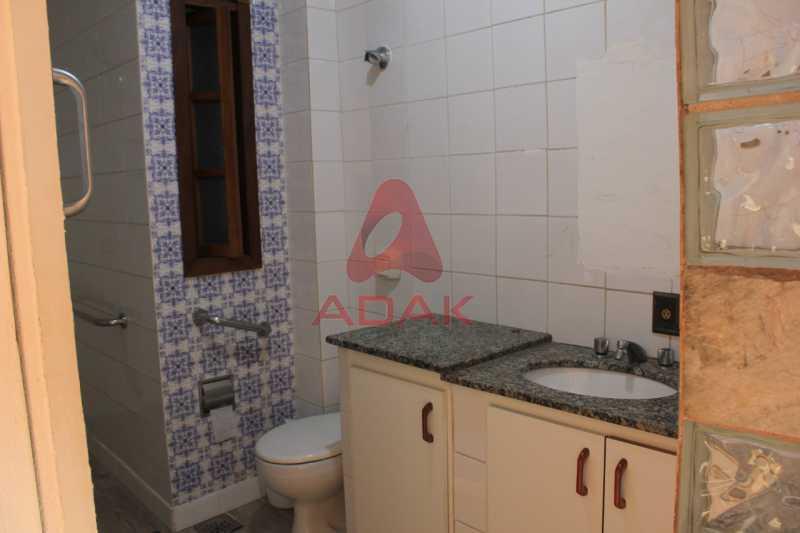 3b62c072-269d-4e3a-9e71-4782a2 - Apartamento 4 quartos à venda Botafogo, Rio de Janeiro - R$ 1.000.000 - CPAP40198 - 24