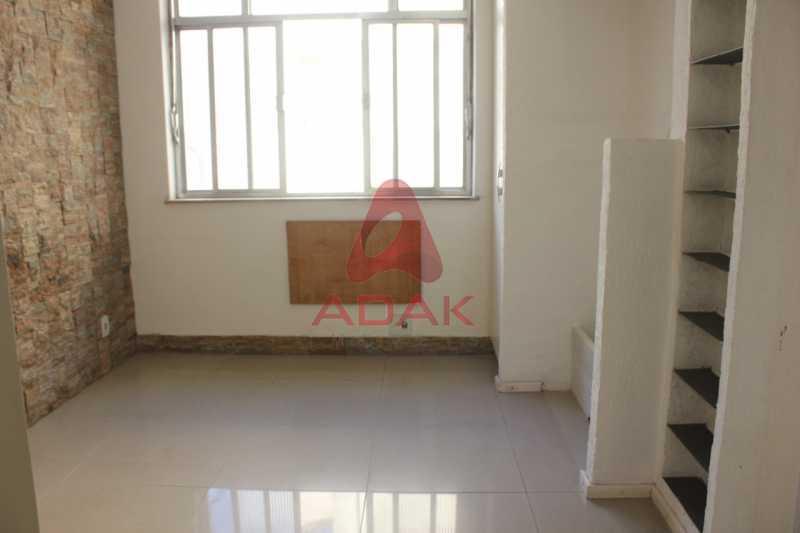 3ed0af36-98b2-495c-8684-f8a4a3 - Apartamento 4 quartos à venda Botafogo, Rio de Janeiro - R$ 1.000.000 - CPAP40198 - 12