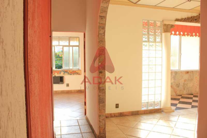 4ac8107e-6638-4b17-9810-b8439a - Apartamento 4 quartos à venda Botafogo, Rio de Janeiro - R$ 1.000.000 - CPAP40198 - 1