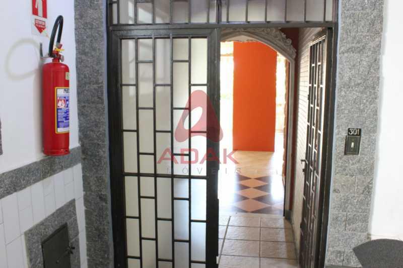 5da65f71-1336-4c74-900d-65a6c8 - Apartamento 4 quartos à venda Botafogo, Rio de Janeiro - R$ 1.000.000 - CPAP40198 - 8