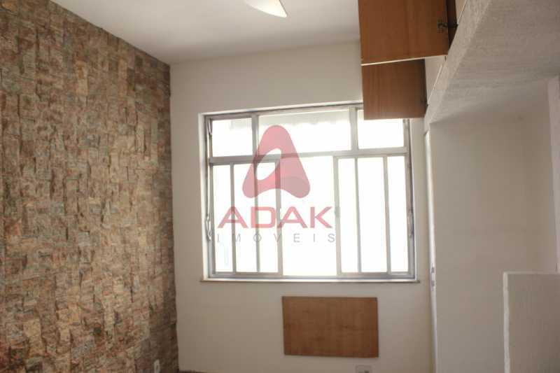 7c05fd69-559a-4039-a52e-402150 - Apartamento 4 quartos à venda Botafogo, Rio de Janeiro - R$ 1.000.000 - CPAP40198 - 11