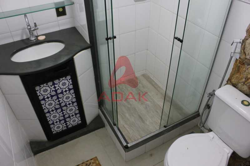 33a085da-7c06-4e00-a44a-ecc7f5 - Apartamento 4 quartos à venda Botafogo, Rio de Janeiro - R$ 1.000.000 - CPAP40198 - 22