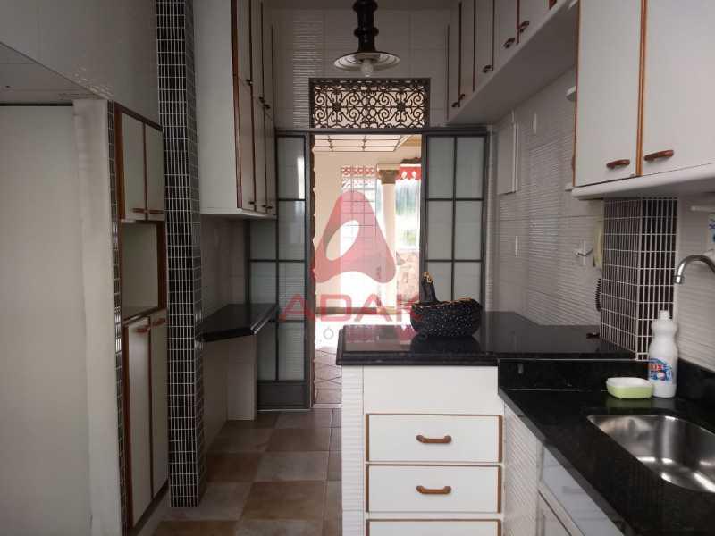 34c05734-390d-4420-a808-a18e3e - Apartamento 4 quartos à venda Botafogo, Rio de Janeiro - R$ 1.000.000 - CPAP40198 - 18
