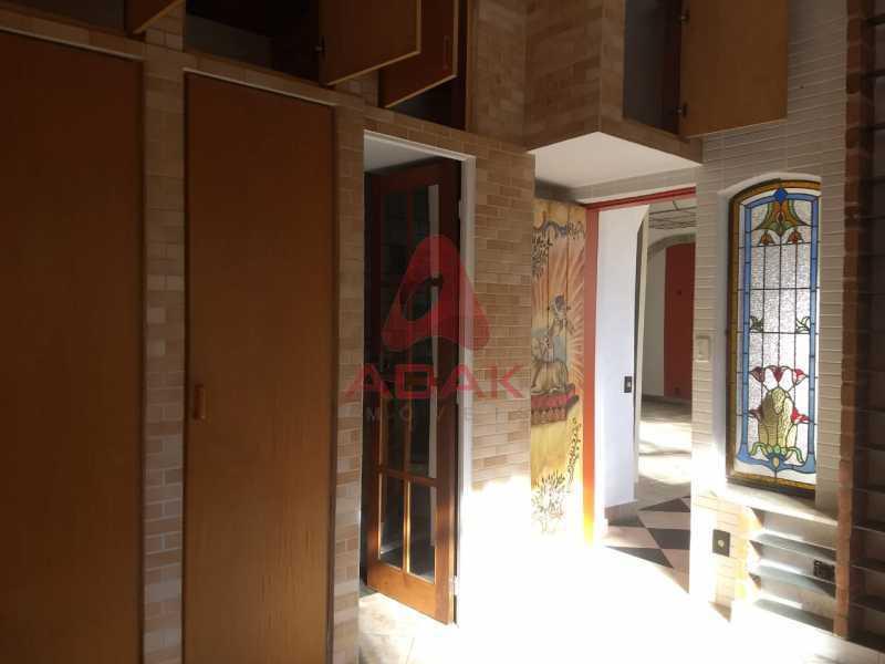 99c125ce-45d1-498e-b142-8cc3a1 - Apartamento 4 quartos à venda Botafogo, Rio de Janeiro - R$ 1.000.000 - CPAP40198 - 9