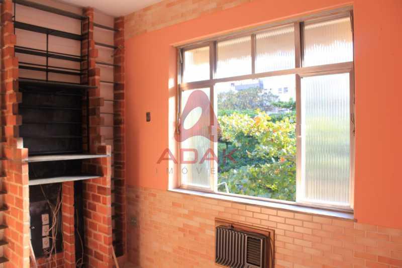 0453c0dc-2c4b-4435-8767-8ce802 - Apartamento 4 quartos à venda Botafogo, Rio de Janeiro - R$ 1.000.000 - CPAP40198 - 15