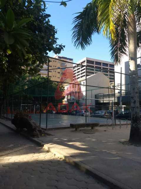 8885a991-6528-432a-b22a-f6b5be - Apartamento 4 quartos à venda Botafogo, Rio de Janeiro - R$ 1.000.000 - CPAP40198 - 25