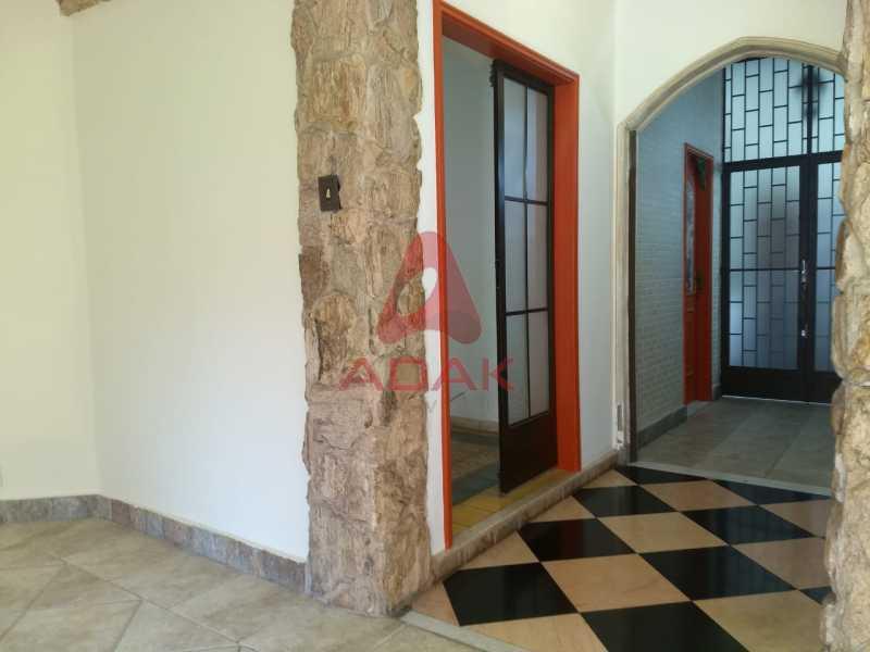 31923fdd-8e11-4ff8-970c-fcfc6f - Apartamento 4 quartos à venda Botafogo, Rio de Janeiro - R$ 1.000.000 - CPAP40198 - 14