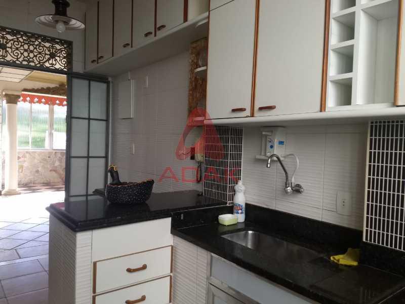 57738eb4-8ab7-432b-b90b-74c94f - Apartamento 4 quartos à venda Botafogo, Rio de Janeiro - R$ 1.000.000 - CPAP40198 - 20