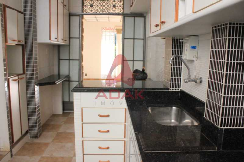 74531b3e-cca8-473d-a8b0-c64ab5 - Apartamento 4 quartos à venda Botafogo, Rio de Janeiro - R$ 1.000.000 - CPAP40198 - 19