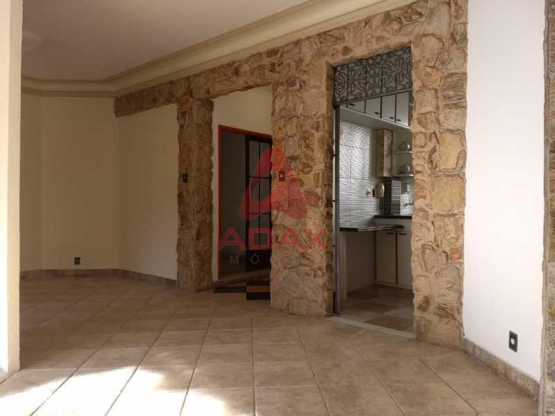 afe373e7-ee6b-492e-8687-068d18 - Apartamento 4 quartos à venda Botafogo, Rio de Janeiro - R$ 1.000.000 - CPAP40198 - 13