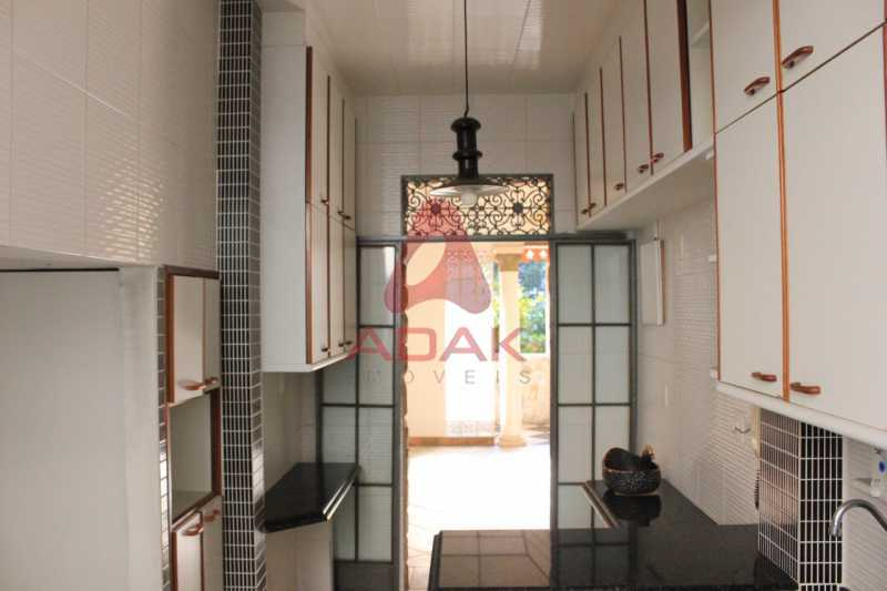 b0daae54-8a00-4f24-be6c-556b8e - Apartamento 4 quartos à venda Botafogo, Rio de Janeiro - R$ 1.000.000 - CPAP40198 - 21