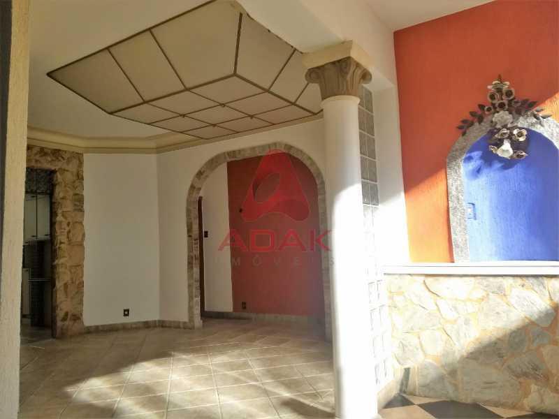 ccfaa718-90c4-4a16-bb37-3e271c - Apartamento 4 quartos à venda Botafogo, Rio de Janeiro - R$ 1.000.000 - CPAP40198 - 6