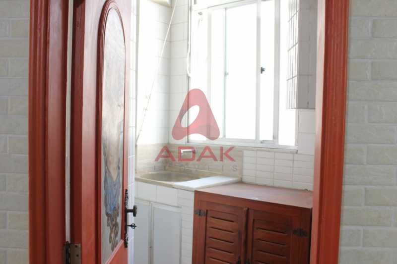 ddcd7d9d-f6df-4c6c-a552-3657e7 - Apartamento 4 quartos à venda Botafogo, Rio de Janeiro - R$ 1.000.000 - CPAP40198 - 23