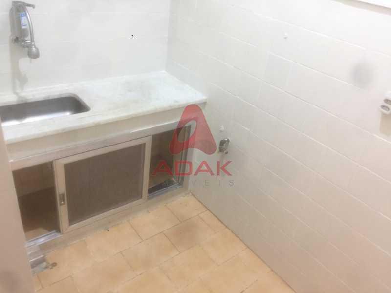 00adb331-2f15-4e89-bfeb-b33f09 - Apartamento 1 quarto para alugar Glória, Rio de Janeiro - R$ 1.300 - CPAP11545 - 14