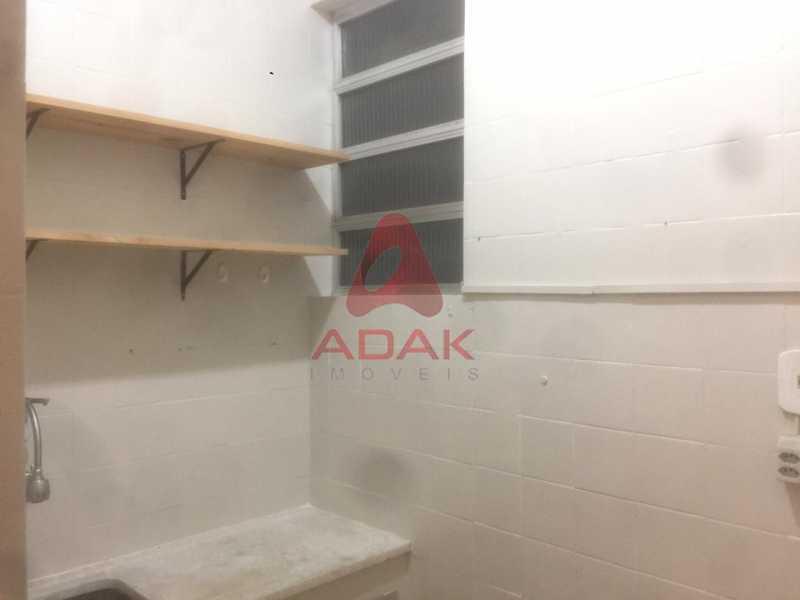 1af72984-2b27-47a1-8a02-fb54ae - Apartamento 1 quarto para alugar Glória, Rio de Janeiro - R$ 1.300 - CPAP11545 - 15