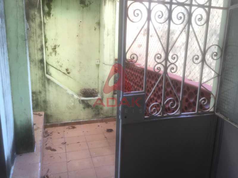 3a4b620e-11ca-4e5f-adf4-9dc2c6 - Apartamento 1 quarto para alugar Glória, Rio de Janeiro - R$ 1.300 - CPAP11545 - 4