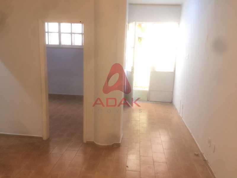 4eeba934-d110-4330-aee4-be19de - Apartamento 1 quarto para alugar Glória, Rio de Janeiro - R$ 1.300 - CPAP11545 - 3